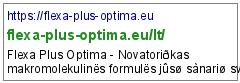 https://flexa-plus-optima.eu/lt/